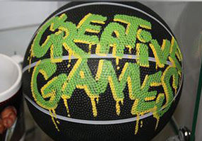 Creative Games, Inc