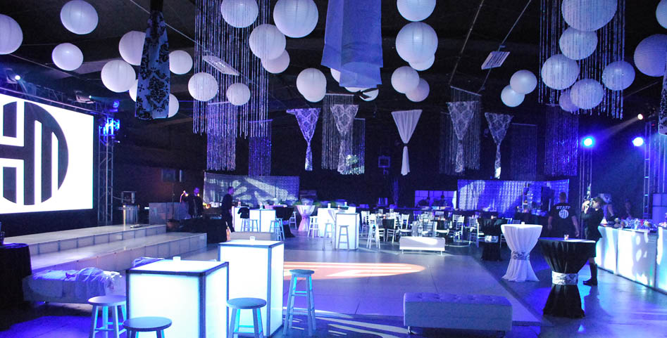Long Island Event Spaces Sweet Sixteens Bar Mitzvahs
