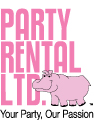 Party Rental LTD